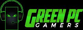 GreenPCGamers.com