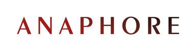 Forum Anaphore