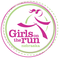 Girls on the Run of Nebraska - Forum