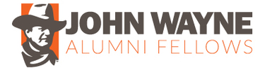 John Wayne Alumni Fellows