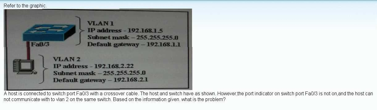 https://s3-us-west-2.amazonaws.com/media.frence.hachther.com/images/quizzes/quiz_265-2202_1.jpg