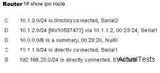 https://s3-us-west-2.amazonaws.com/media.frence.hachther.com/images/quizzes/quiz_412-193_1.jpg