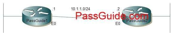 https://s3-us-west-2.amazonaws.com/media.frence.hachther.com/images/quizzes/quiz_412-195_1.jpg