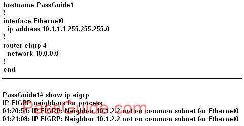https://s3-us-west-2.amazonaws.com/media.frence.hachther.com/images/quizzes/quiz_412-196_1.jpg
