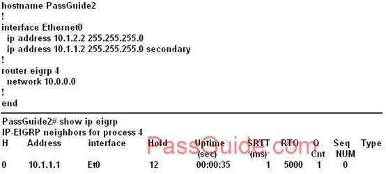 https://s3-us-west-2.amazonaws.com/media.frence.hachther.com/images/quizzes/quiz_412-196_2.jpg