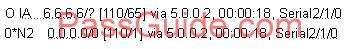 https://s3-us-west-2.amazonaws.com/media.frence.hachther.com/images/quizzes/quiz_412-197_1.jpg