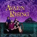Avalonrising