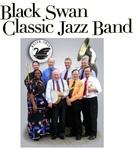 Blackswanjazzband
