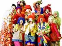 Clownsunlimited 01