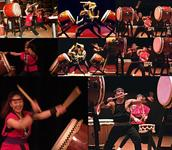 One world taiko 01