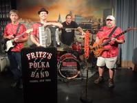 Fritz polka band