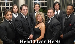 Headoverheels 01