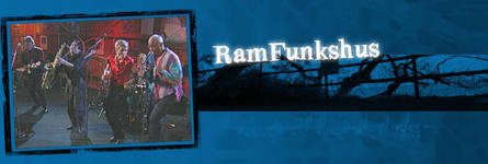 Ramfunkshus2