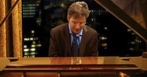 Alex levin jazz