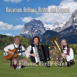 Bonnie birch german band