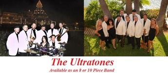 Ultratones 01