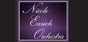 Neo orchestra