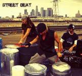 Streetbeat 00