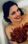 Chili bath1 0206