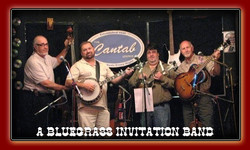 Bluegrassinvitation 01