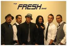 Fresh band 01