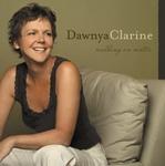 Dawnya clarine 02