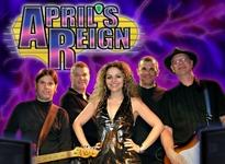 Aprils reign 01