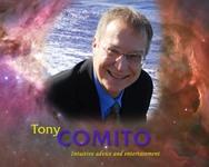 Tony comito 01
