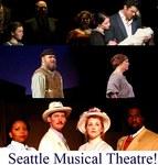 Seattlemusicaltheatre 01