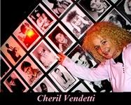 Cherilvendetti 01