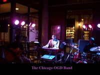 Chicago ogd