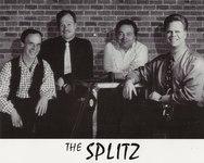 Splitz 01