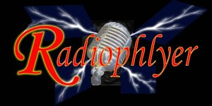 Radioflyer 01