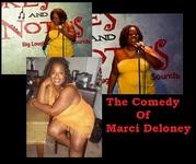 Marci deloney 01