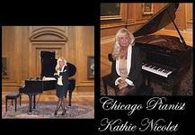 Kathie nicolet 01