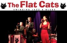 Flatcats 01