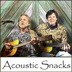 Acoustic snacks 01