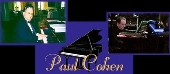 Paulcohen