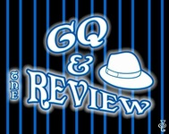 Gqandthereview 01