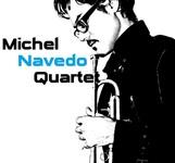 Navedo 01