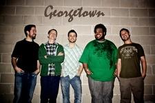 Georgetown 01