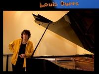 Louis durra 01