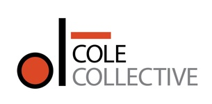 Cole collective 04