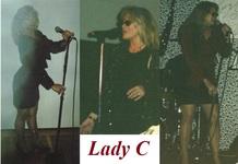 Ladyc 01