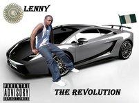 Lennie entertainment