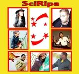 Sciripa 01