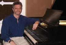 John herbst piano
