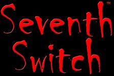 Seventh switch 05