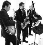 Set3jazz trio 02