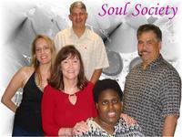 Soul society 01